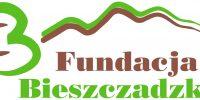 Fundacja bieszczadzka
