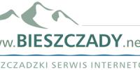 logo_bieszczady